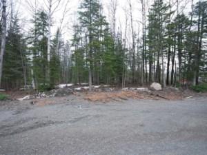 18926404 - Terrain vacant à vendre