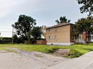 26346592 - Terrain vacant à vendre