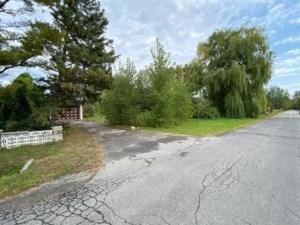 19359985 - Terrain vacant à vendre