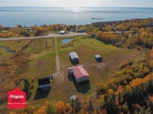 16976429 - Terrain vacant à vendre