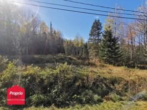 9111063 - Terrain vacant à vendre
