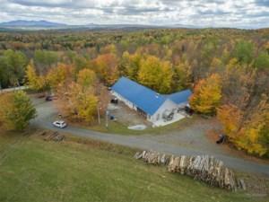 14691303 - Terrain vacant à vendre