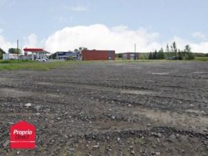 21854957 - Terrain vacant à vendre