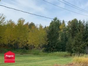 23818850 - Terrain vacant à vendre