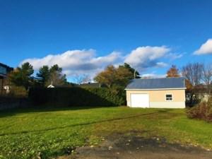 11609050 - Terrain vacant à vendre