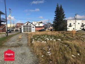 25047814 - Terrain vacant à vendre