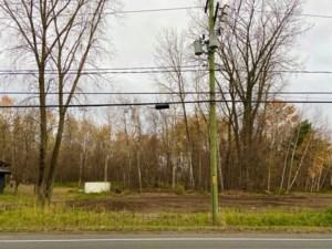 27542999 - Terrain vacant à vendre