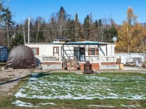 22422490 - Terrain vacant à vendre