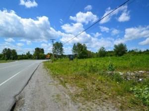 16390275 - Terrain vacant à vendre