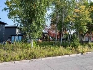 27475038 - Terrain vacant à vendre
