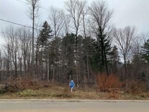 17764482 - Terrain vacant à vendre