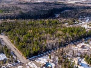 20246059 - Terrain vacant à vendre