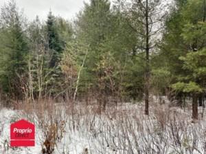 15268241 - Terrain vacant à vendre