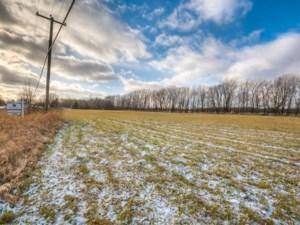 15468425 - Terrain vacant à vendre