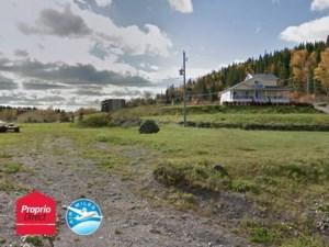 10285248 - Terrain vacant à vendre