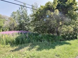 13263751 - Terrain vacant à vendre