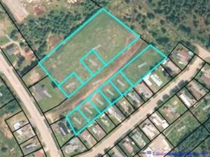22543970 - Terrain vacant à vendre