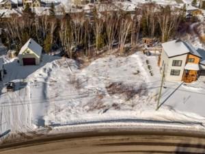 16637488 - Terrain vacant à vendre