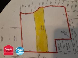 14735874 - Terrain vacant à vendre