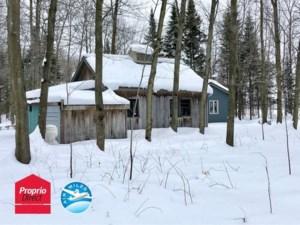 25497711 - Terrain vacant à vendre