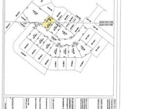 14794808 - Terrain vacant à vendre