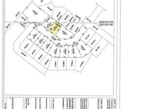 23773005 - Terrain vacant à vendre