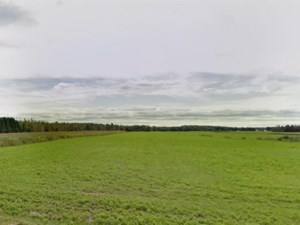 19510025 - Terrain vacant à vendre