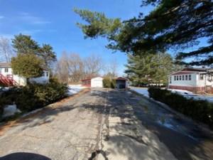 24775019 - Terrain vacant à vendre