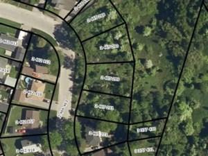 24196003 - Terrain vacant à vendre
