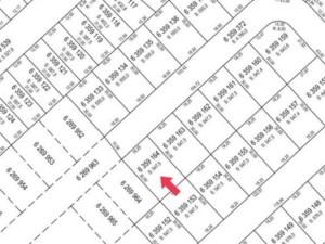 18524507 - Terrain vacant à vendre