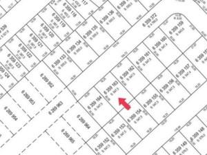 27417110 - Terrain vacant à vendre