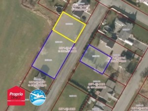 20200917 - Terrain vacant à vendre