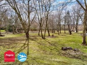 17421114 - Terrain vacant à vendre