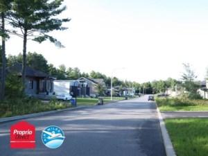 13076975 - Terrain vacant à vendre