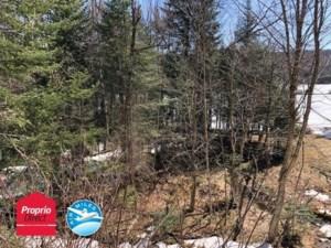 13369565 - Terrain vacant à vendre