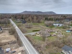 11870822 - Terrain vacant à vendre