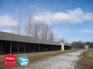 10323527 - Terrain vacant à vendre