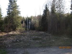 23794310 - Terrain vacant à vendre
