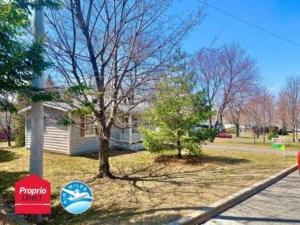 17685772 - Terrain vacant à vendre
