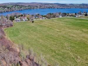 10514574 - Terrain vacant à vendre