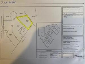 17842024 - Terrain vacant à vendre