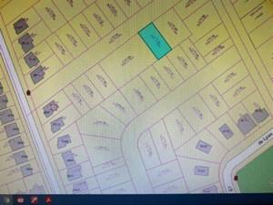 24753178 - Terrain vacant à vendre