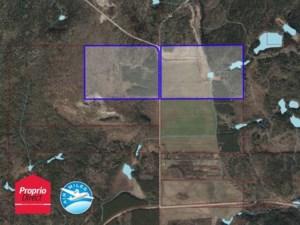 16750787 - Terrain vacant à vendre