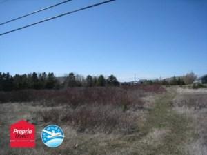23351035 - Terrain vacant à vendre