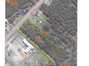 26915915 - Terrain vacant à vendre