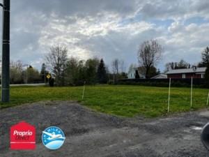 24893057 - Terrain vacant à vendre