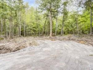 21924446 - Terrain vacant à vendre