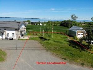 17219764 - Terrain vacant à vendre