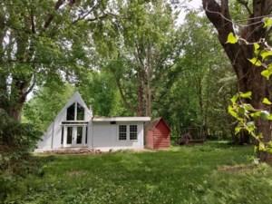 13434657 - Terrain vacant à vendre