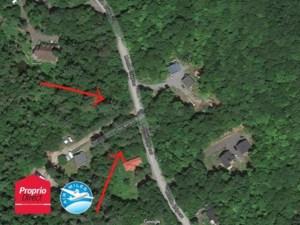 11152142 - Terrain vacant à vendre